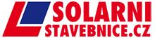 Solární panely, fotovoltaické elektrárny - Solarnistavebnice.cz
